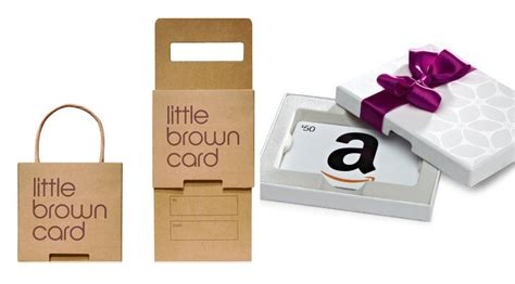 gift card packaging drivers cps cards