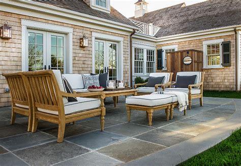 triyae large tiles for backyard various design