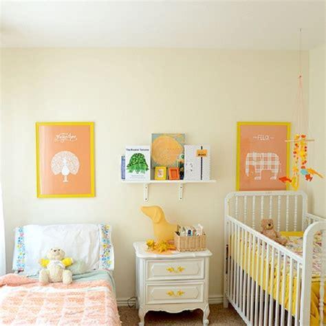 baby toddler bedroom ideas the little factory cosas de ni 241 os por bebestilo ideas