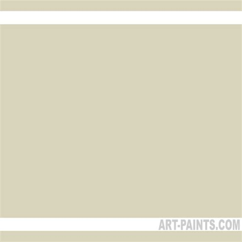 taupe glaze acrylic paints 8739 taupe paint taupe color golden glaze paint d8d4bb
