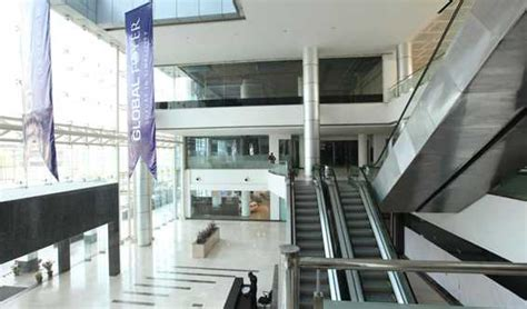 global foyer gurgaon global foyer mall gurgaon shopping malls in delhi ncr