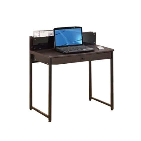 Shop Computer Desks Casper Computer Desk Furniture Manila Philippines Concepts