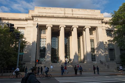 mit school of architecture planning mit school of architecture mit was named the world s top architecture school again