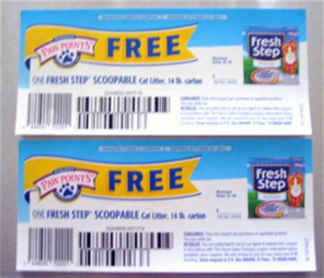 printable coupons for cat food and litter cat litter coupon cat litter coupon