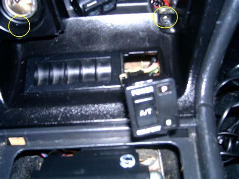 small engine repair training 1990 nissan maxima free book repair manuals service manual dash removal 1999 nissan maxima service manual how to remove dash on a 1998