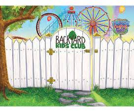 backyard bible club curriculum free backyard bible club free curriculum the vrugginks in asia
