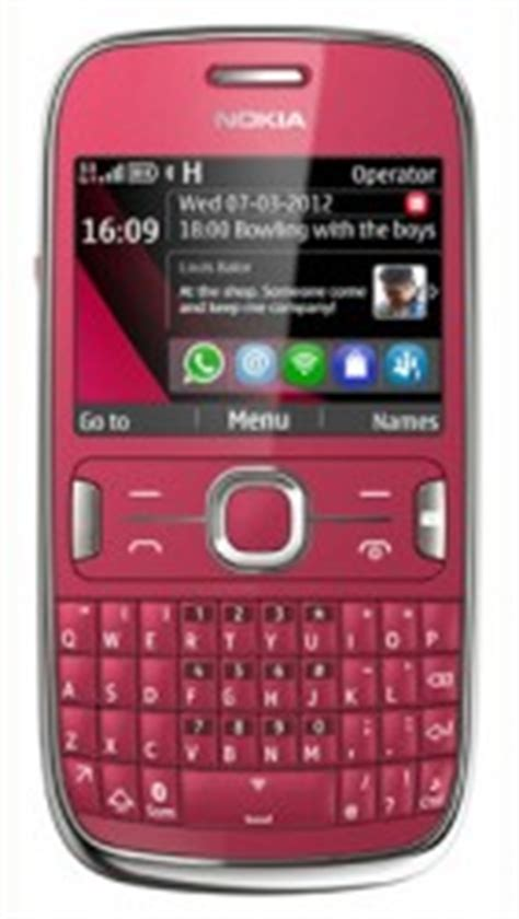 download themes for nokia asha phones nokia asha 302 games for free download games for nokia