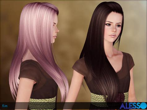 sims 3 short female hair newhairstylesformen2014 com sims 3 hairstyles tsr the sims resource
