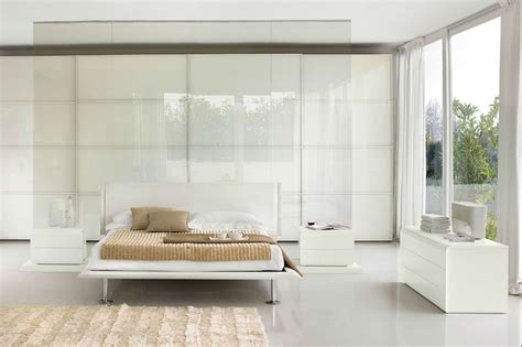 White Bedroom Furniture For Adults by 20 White Bedroom Furniture In 2016 Sn Desigz
