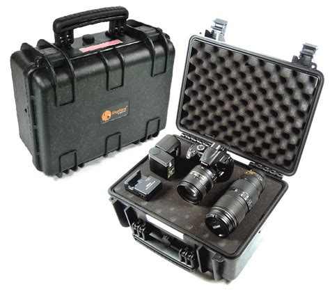 nikon cases waterproof for nikon d7100 d7000 d5200 d
