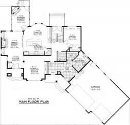 Unique House Plans With Open Floor Plans Unique House Plans With Open Floor Plans House And Floor