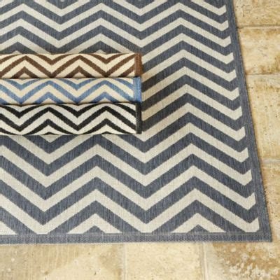 best 25 chevron rugs ideas on large rugs