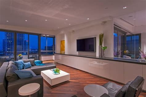 living room photography architectural photography blog
