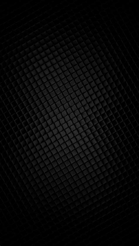 wallpaper dark smartphone 25 best ideas about cool black wallpaper on pinterest