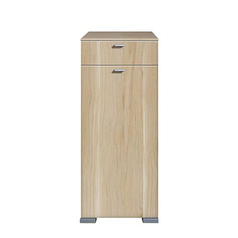 Schrank Viele Schubladen by Hochkommode Holz Viele Schubladen Heimdesign