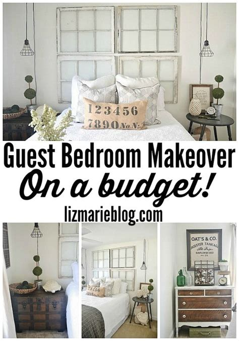 diy guest bedroom ideas best 25 guest bedrooms ideas on pinterest spare bedroom ideas guest rooms and