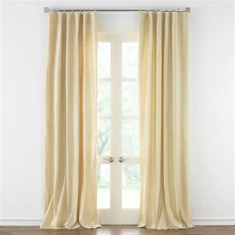 images of curtains high quality drapery in dubai across uae call 0566 00 9626