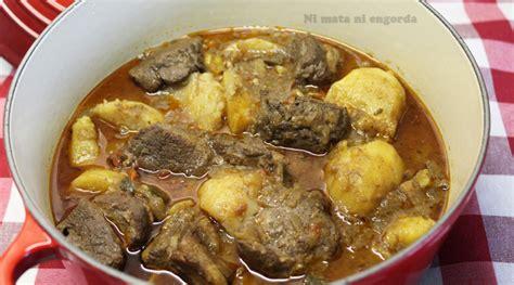 cocinar estofado 23 genial como cocinar jabali estofado fotos jabali