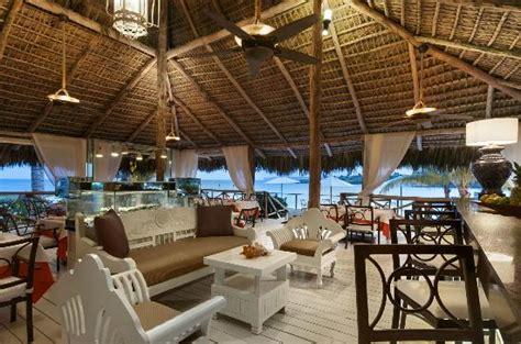 restaurants la club la palapa by roc punta cana restaurant reviews