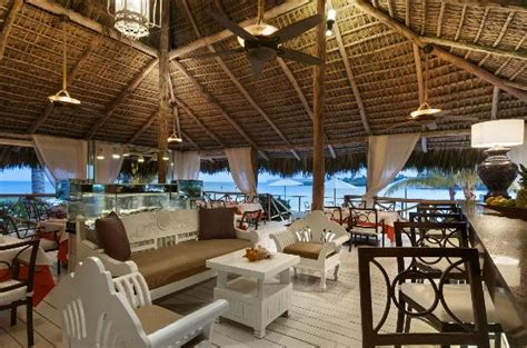 La Palapa by Eden Roc, Punta Cana   Restaurant Reviews, Phone Number & Photos   TripAdvisor