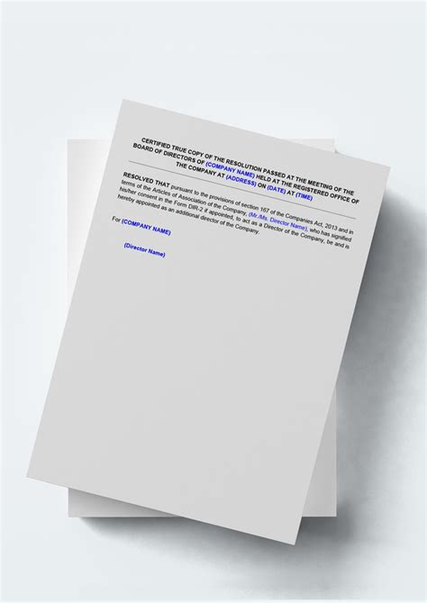 Cancellation Letter Envy Cancellation Letter Envy Welcome Integrity Staffing Solutions Car Release Date One