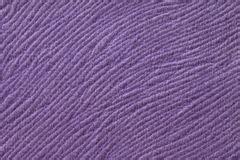 Matériel Tapisserie D Ameublement by Fond Violet D Un Mat 233 Riel De Textile Mou De Tapisserie D