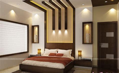 pin  alstonia oney  modern architecture  interior