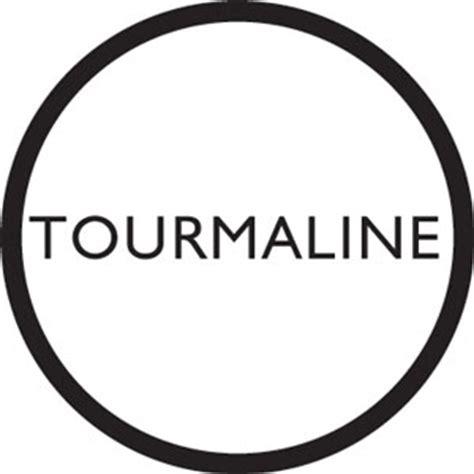 Best Ionic Ceramic Tourmaline Hair Dryer Uk by Sedu Revolution Pro 6000i Dryer Review