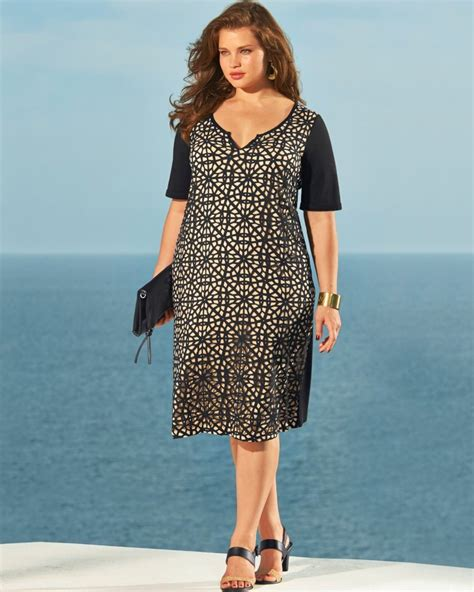 Taille Hiver by Robes Longues Hiver Grande Taille