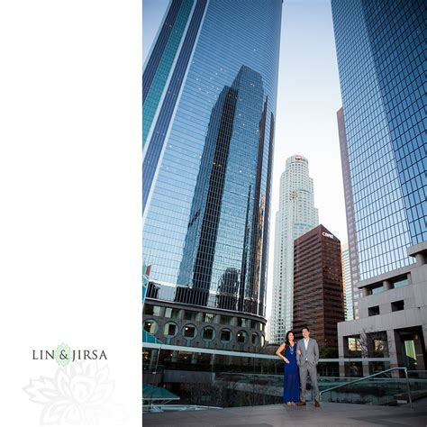 downtown design guidelines los angeles downtown los angeles engagement lauren andrew