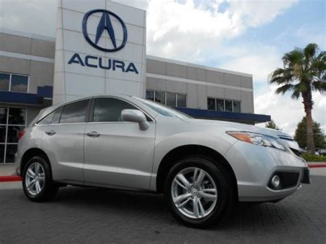 acura glendale service 28 images acura of glendale
