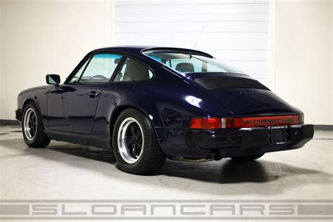 how things work cars 1986 porsche 911 security system 1986 porsche 911 carrera dark blue 37 721 miles sloan cars