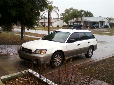 customized subaru outback pin stlucie on pinterest