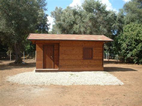 casette di legno per giardino prezzi casette di legno abitabili prezzi in prefabbricate