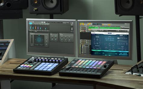 Home Design Software Library maschine jam age of audio