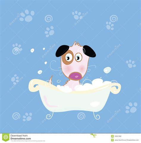 bath stock photography image 10051992