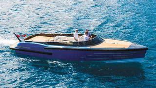 design competition tender 2014 showboats design awards superyacht tenders holistic