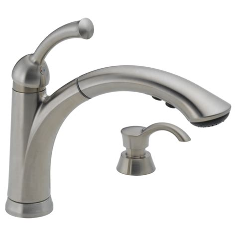 Plumbing Faucet Parts by Accessory Delta Faucet Part Plumbing Containment