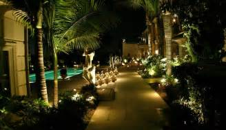 outdoor low voltage lighting systems led light design enchanting low voltage led landscape