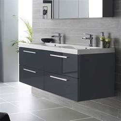 Vanities Hialeah Custom Bathroom Cabinets Miami Fl Custom Cabinet Makers