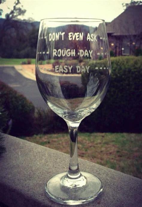 wine memes images  pinterest wine funnies