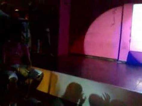 spogliarello in spogliarello in discoteca funnycat tv