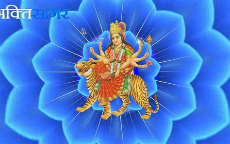 wallpaper full hd bhakti bhakti 1080p wallpaper picture image