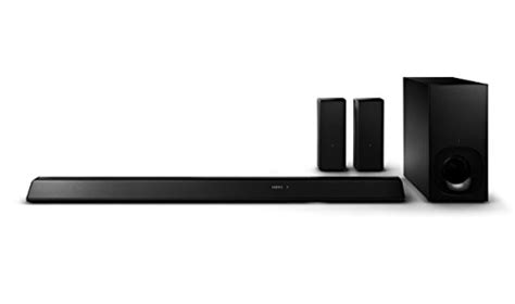 sony 5 1ch home theater system bluetooth enabled ht rt5