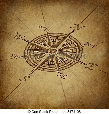 compass tattoo price 17 best tattoo ideas images on pinterest compass rose