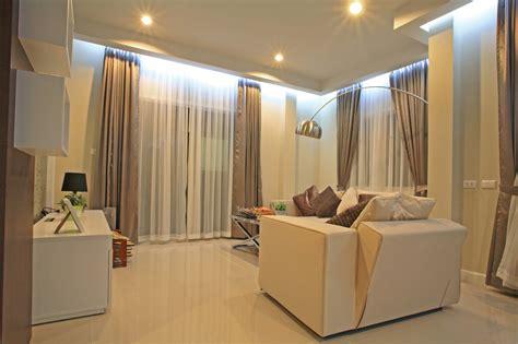 soffitti in cartongesso prezzi soffitti in cartongesso moderni e particolari prezzi e