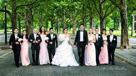 New Wedding Photographers weddings wedding photographer new york