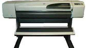 hp designjet 500 драйвер windows