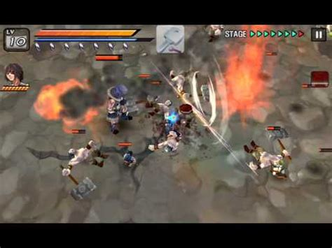 undead slayer hack apk undead slayer mod zippy ahare