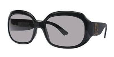 fendi 501 sunglasses at atozeyewear
